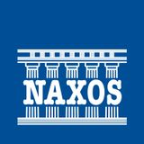 Naxos Podcast:  Tan Dun's Symphonic Poem of 3 Notes, Orchestral Theatre, Concerto for Orchestra