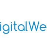 Digital Web Analyst