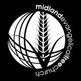 MEFC Sermon Audio - Midland, M