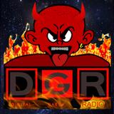 Digital Gabba Radio