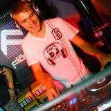 Frenetic Tech Radio Show With Makaay Vol.3 @ BeatBirdFM