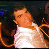 Dj Fabricio Cruz