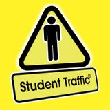 Sammy P and Craig Lee - Student Traffic (Volume 2)