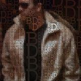 bobbydigital80