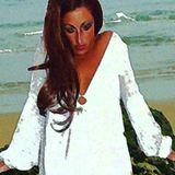 Carmen Chicarella