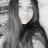 Claudia G Elena