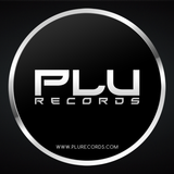 PLU Records