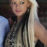 Sonja Levin