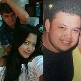 Tina Maria Garay Reyes