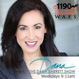 Dana Barrett Show