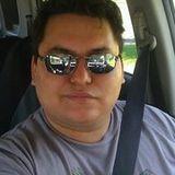 Danny Gurrola