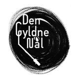 Den Gyldne Naal - Brothers Moving