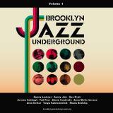 Brooklyn Jazz Underground PODC