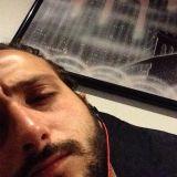 Anthony Romano