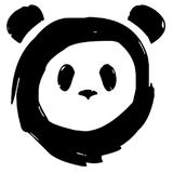 Pandaboyz