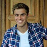 Lucas Lambrechts