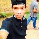 Fuward Faaz