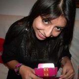 Erika Ibeth Celi Gallego
