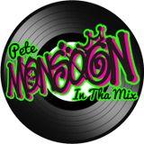 Pete Monsoon