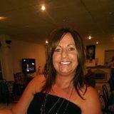 Debbie Leamy