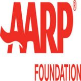 AARP Foundation Work Search