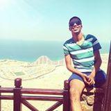Hussam Fathy