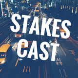 StakesCast