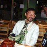 Shirao Satohiro