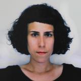 Gabriela Sánchez