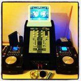 Dj Gleaks RnB Hip Hop Mix