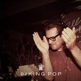 DJ King Pop