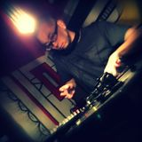 RYU☆ICHI DJ MIX 2000-2001@GAMOS (30mins)