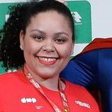 Letícia Prado