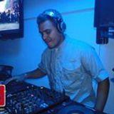 Dj Carlos Copp Presenta - Momentos electronicos (electro)