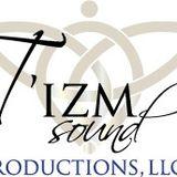 TizmSoundProductionsLLC