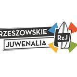 RZESZOWSKIE JUWENALIA ONE STAGE DZIEN 2 - MIKE EVANS (2017-05-12)