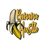Banana Hustle