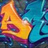 Major lee blunt_Mr A show_live studio_mix_(electro & house)12-10-12