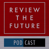 """044: Jason Ganz on """"What is the Future of Virtual Reality?"""""""