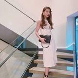 Lyng Li