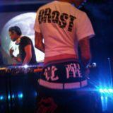 DJ P1ink68(BROST 36)