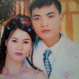 Nguyễn Tiến Tùng