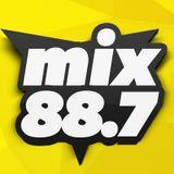 Mix 88.7 Santa Fe - Argentina