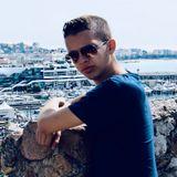 DJ Collin Oliver