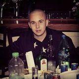 Alex Vasilenko