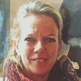 Catharina Tegelaar