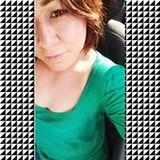 Jurica Castillo