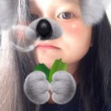 Ly Thuy