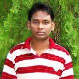 Shanjeevan Loganathan