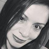 Alessandra Marcondes